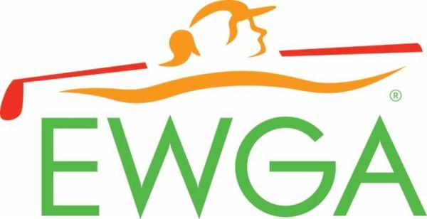 Executive Womens Golf Association