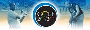 Golf 20/20
