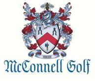 McConnell Golf