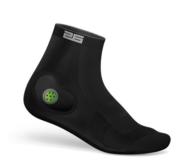 Stable 26 Performance Socks