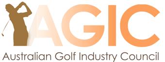 Australian Golf Industry Council