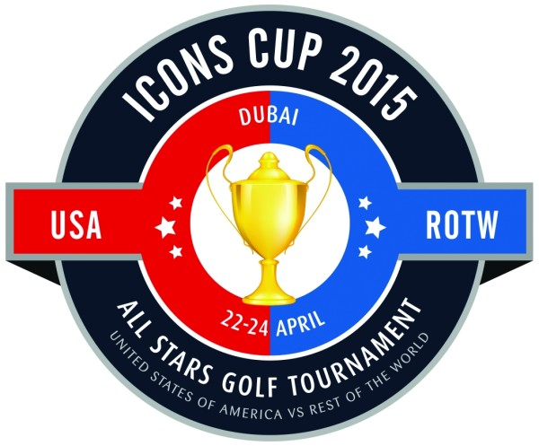 ICONS Cup
