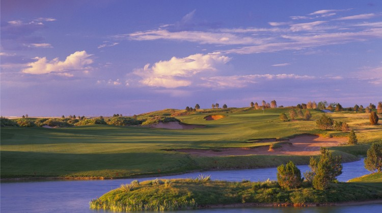 Butterfield Trail Golf Club