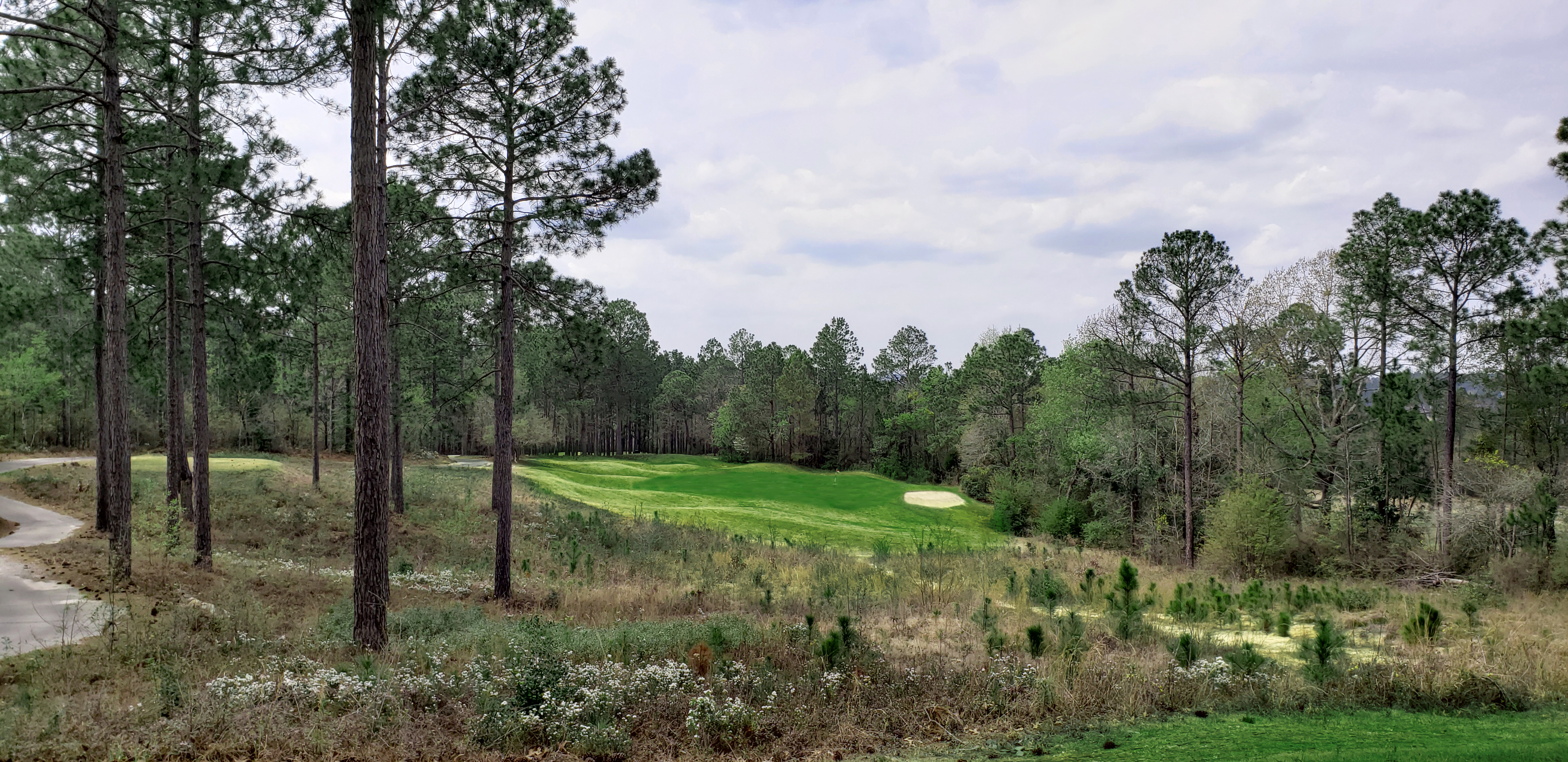 Indian River Golf Club is a Great Course and a Great Value ...