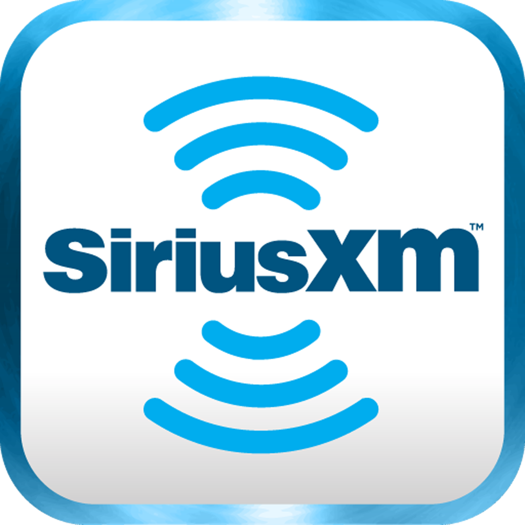 Pga Of America And Siriusxm Agree To Five Year Broadcast Rights Sirius Wiring Diagram